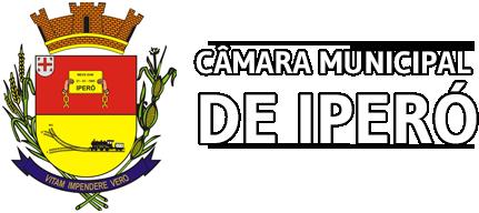 Câmara Municipal de Iperó