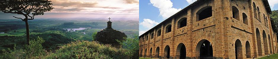 images de Iperó