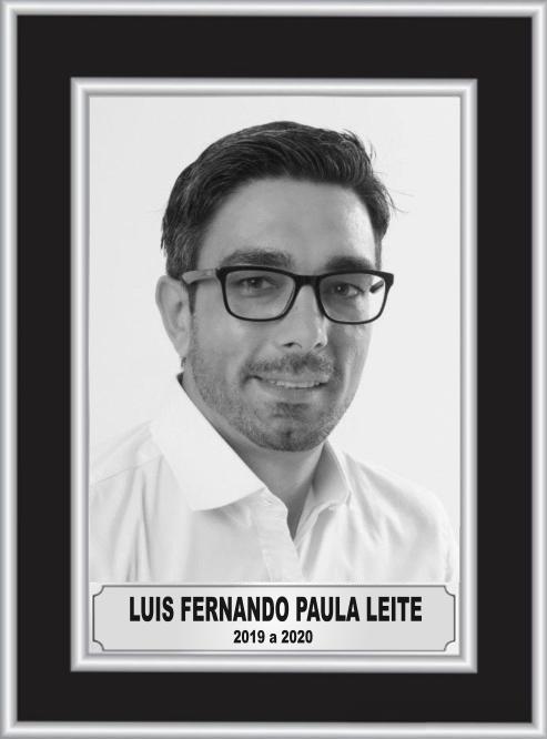 Luis Fernando Paula Leite (2019-2020)