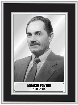 Moacir Fantini (1989-1990)