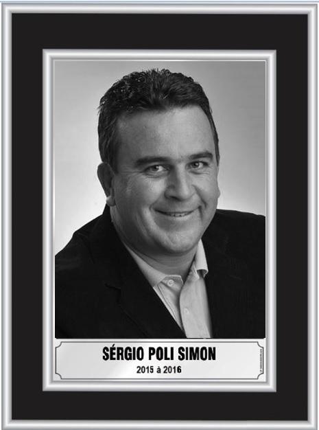Sérgio Poli Simon (2015-2016)