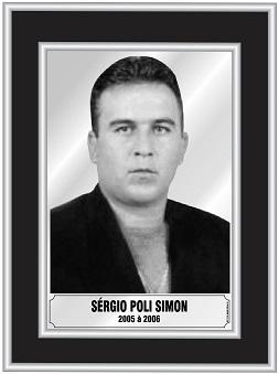 Sérgio Poli Simon (2005-2006)
