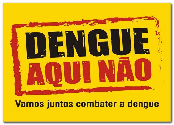 Como o mosquito da dengue se comporta?