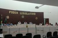 1 Sessão 2015