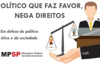 cartilha MPSP