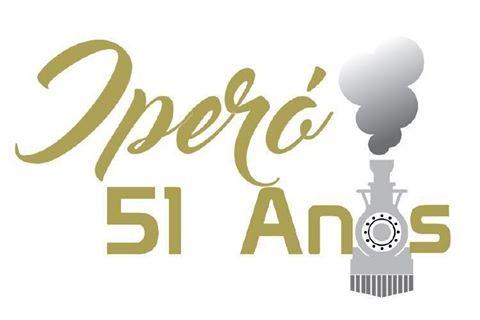 IPERÓ 51 ANOS