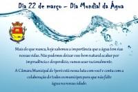 22 água site