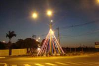 08-12-Enfeites-de-Natal-1