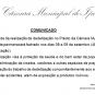 comunicado_expediente