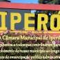 Aniversário de Iperó