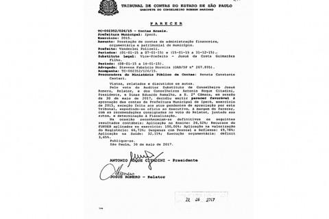 contas 2015-02