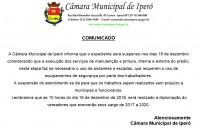 comunicado-16-12