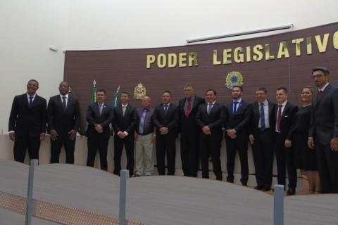 legislativo-2017